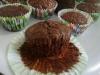filipino-recipe-mini-brownies10.jpg
