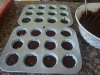 filipino-recipe-mini-brownies5.jpg