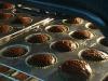 filipino-recipe-mini-brownies7.jpg