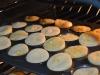 filipino-recipe-mini-cassava15.jpg