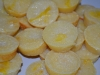 filipino-recipe-mini-cassava17.jpg