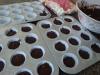 filipino-recipe-mini-marshmallow-brownies5