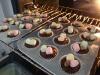 filipino-recipe-mini-marshmallow-brownies7