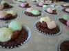 filipino-recipe-mini-marshmallow-brownies9