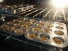 filipino-recipe-mini-strawberry-banana-muffin10