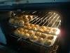 filipino-recipe-mini-strawberry-banana-muffin11