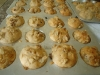 filipino-recipe-mini-strawberry-banana-muffin12