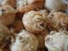 filipino-recipe-mini-strawberry-banana-muffin13