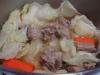 filipino-recipe-nilagang-baboy5.jpg