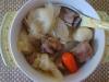 filipino-recipe-nilagang-baboy6.jpg