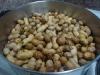 filipino-recipe-nilagang-mani2.jpg