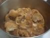 filipino-recipe-paksiw-na-pata-ng-baboy4