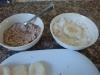 filipino-recipe-palitaw14