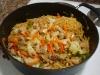 filipino-recipe-pansit-miki-at-bihon-guisado16