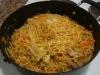 filipino-recipe-pansit-miki-at-bihon-guisado17