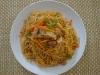 filipino-recipe-pansit-miki-at-bihon-guisado18
