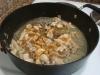 filipino-recipe-pansit-miki-at-bihon-guisado8
