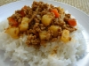 filipino-recipe-picadillo.jpg