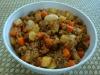filipino-recipe-picadillo4.jpg