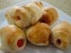 filipino-recipe-pigs-in-a-blanket6.jpg