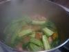 filipino-recipe-pinakbet5.jpg
