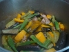 filipino-recipe-pinakbet7.jpg