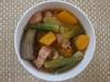 filipino-recipe-pinakbet8.jpg