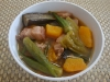 filipino-recipe-pinakbet9.jpg