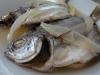 filipino-recipe-paksiw-na-isda11