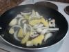 filipino-recipe-paksiw-na-isda6