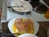 filipino-recipe-pritong-pork-chop3