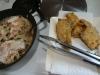 filipino-recipe-pritong-pork-chop6