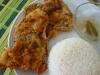 filipino-recipe-pritong-pork-chop8