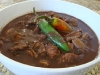 Filipino Recipe Pork Dinuguan8