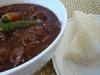Filipino Recipe Pork Dinuguan9