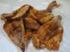 filipino-recipe-pritong-daing-na-pusit3
