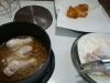 filipino-recipe-pritong-manok6