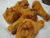 filipino-recipe-pritong-manok7