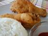 filipino-recipe-pritong-manok8