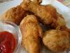 filipino-recipe-pritong-manok9
