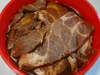 filipino-recipe-pritong-pork-steak1.jpg