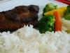 filipino-recipe-pritong-pork-steak4.jpg