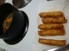 filipino-recipe-shrimp-and-pork-egg-roll-with noodles18