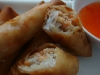 filipino-recipe-shrimp-and-pork-egg-roll-with noodles21