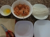 filipino-recipe-shrimp-and-pork-egg-roll-with noodles7