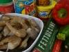 filipino-recipe-shrimp-fettuccine-alfredo1