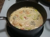 filipino-recipe-shrimp-fettuccine-alfredo10