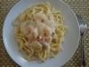 filipino-recipe-shrimp-fettuccine-alfredo12