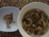 filipino-recipe-shrimp-fettuccine-alfredo2