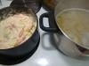 filipino-recipe-shrimp-fettuccine-alfredo9
